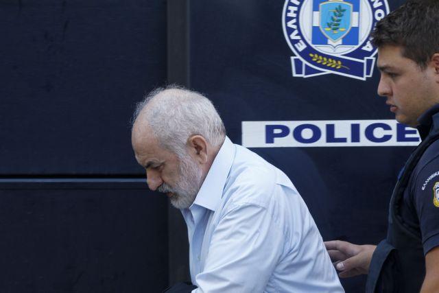 Με μαντινάδα η απολογία του Γιάννη Σμπώκου στη δίκη Τσοχατζόπουλου | tanea.gr