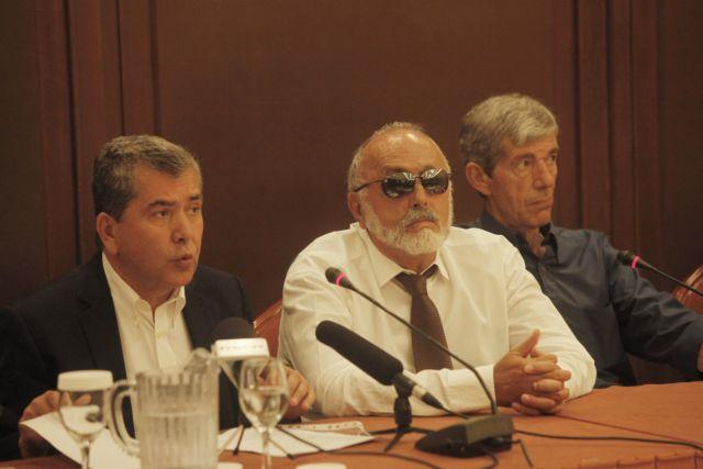 Ανακοινώθηκε η ίδρυση της «σοσιαλιστικής τάσης» εντός του ΣΥΡΙΖΑ | tanea.gr