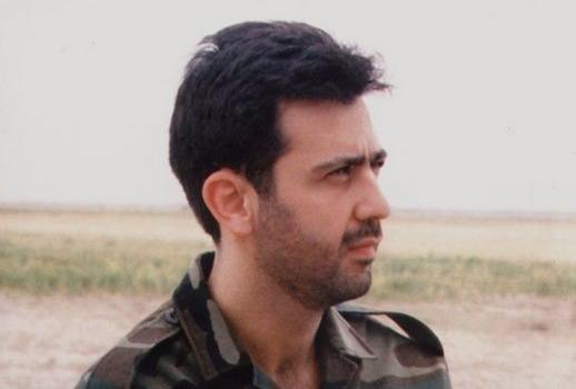 Μαχέρ αλ Ασαντ: Ο Κάιν της σύγχρονης Συρίας | tanea.gr
