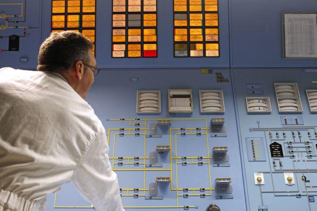 «Εκτεθειμένοι» και οι 104 πυρηνικοί αντιδραστήρες των ΗΠΑ | tanea.gr