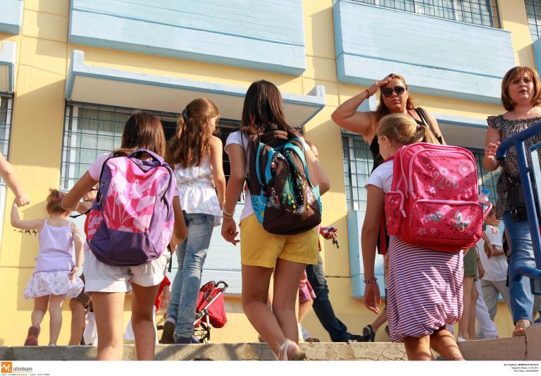 Από 12 έως 23 Αυγούστου οι αιτήσεις αναπληρωτών και ωρομίσθιων εκπαιδευτικών | tanea.gr