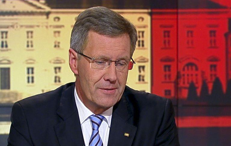 Σε δίκη οδηγείται ο πρώην Πρόεδρος της Γερμανίας | tanea.gr