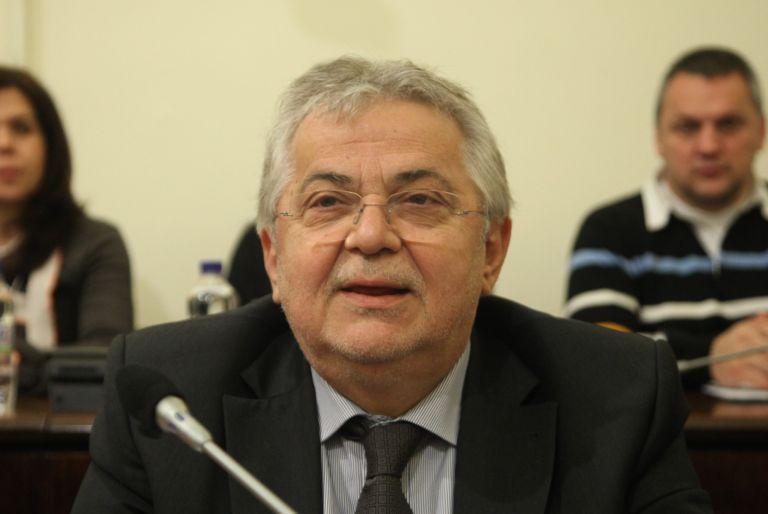 Απογραφή 4 εκατ. έμμεσα ασφαλισμένων του ΙΚΑ από τον Σεπτέμβριο | tanea.gr