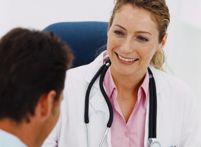 «Δείκτης της υγείας» το μέγεθος των όρχεων; | tanea.gr