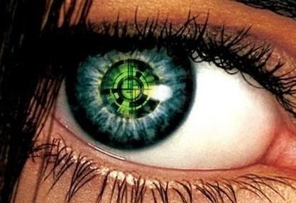 Τι σημαίνουν τα συμπτώματα στα μάτια | tanea.gr