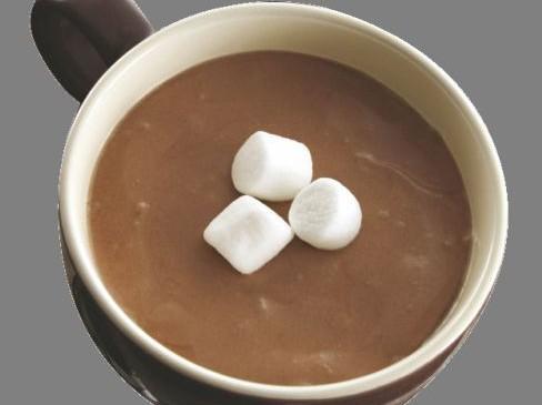 Η σοκολάτα μπορεί να προστατεύει από το Αλτσχάιμερ | tanea.gr