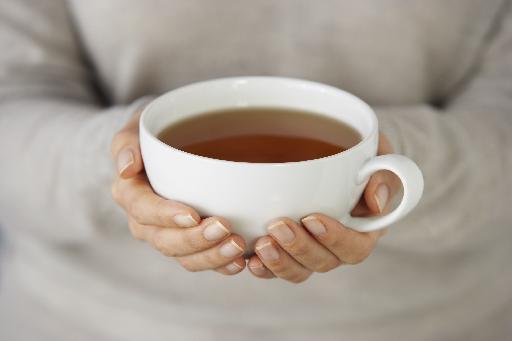 Το τσάι μπορεί να προστατεύει από την τερηδόνα | tanea.gr
