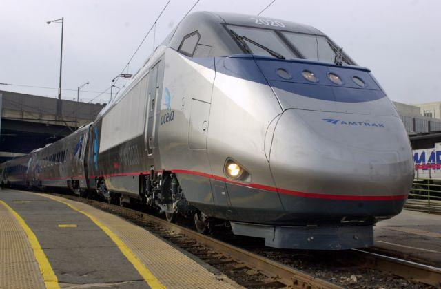 Μερική αποζημίωση εισιτηρίου σε περίπτωση καθυστέρησης τρένου αποφάσισε το Ευρωπαϊκό Δικαστήριο   tanea.gr