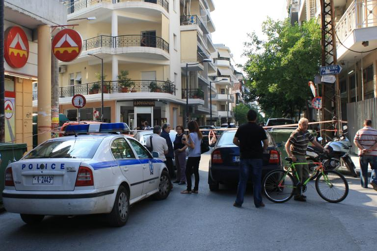 Συνελήφθη στον Βύρωνα 60χρονος που έκλεβε και μεταπωλούσε μηχανάκια | tanea.gr