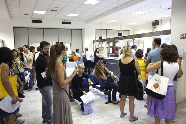Τελευταία μέρα για πληρωμή των δόσεων ΦΑΠ και φόρου εισοδήματος | tanea.gr