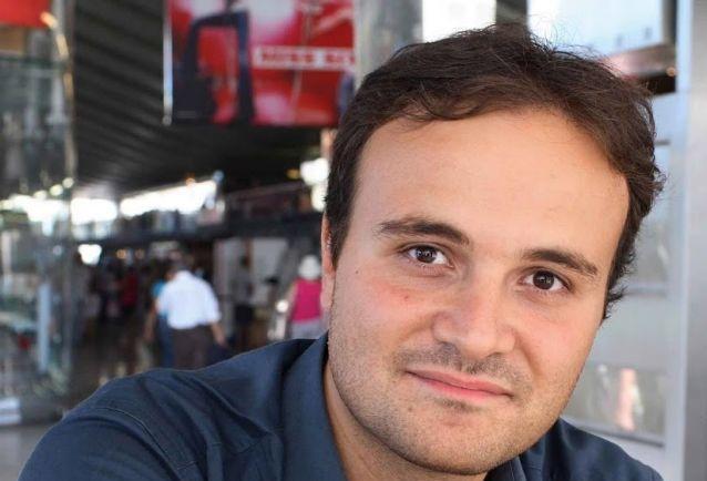 Πάολο ντι Πάολο: Ο Μπερλουσκόνι άφησε ένα άδειο κουφάρι | tanea.gr