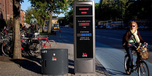 Ορθοπεταλιές #31 - Απλές λύσεις που ενθαρρύνουν τη χρήση ποδηλάτου   tanea.gr