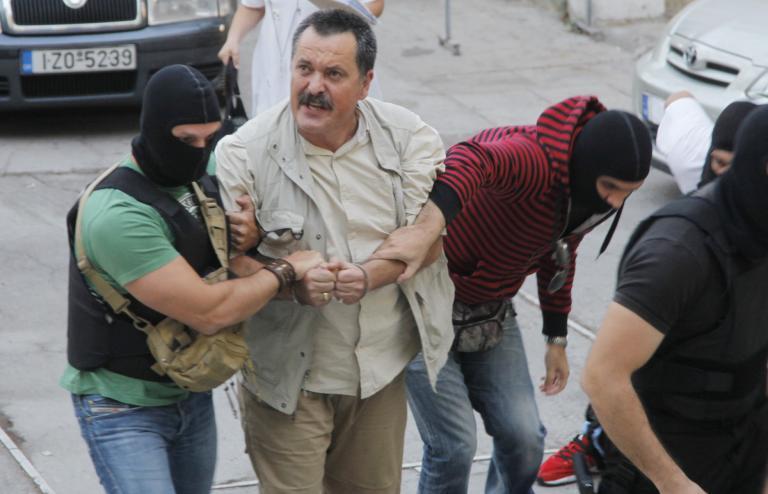 Ποινική δίωξη για διεύθυνση εγκληματικής οργάνωσης εις βάρος του Χρήστου Παππά | tanea.gr