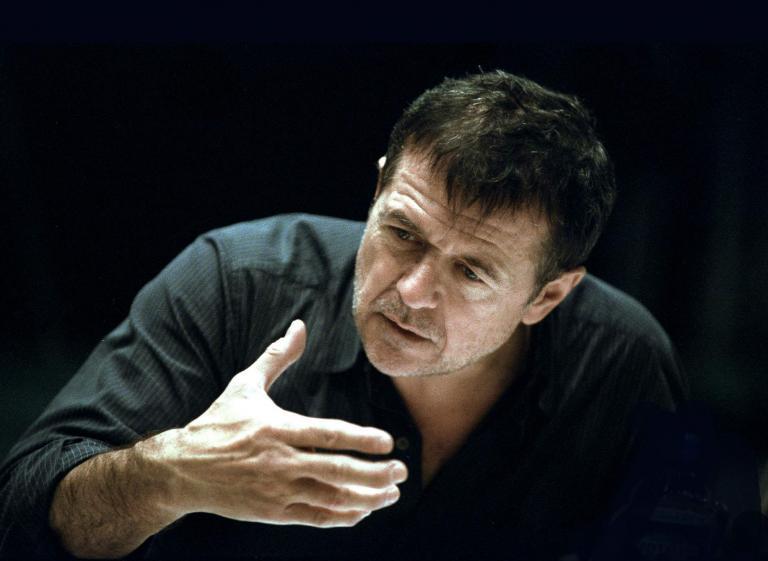 Πέθανε στα 69 του ο γάλλος σκηνοθέτης Πατρίς Σερό | tanea.gr