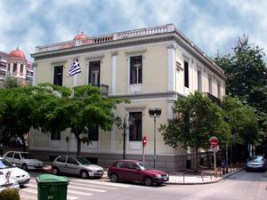Πέθανε ο Δημήτρης Ζάννας | tanea.gr