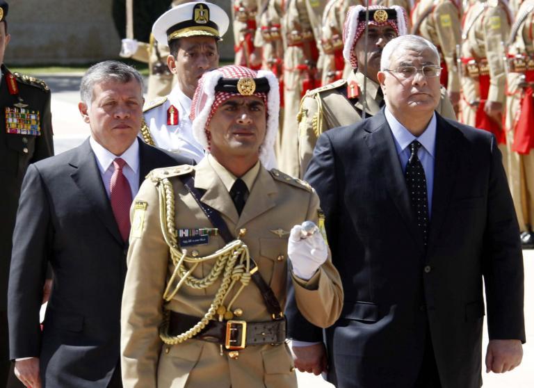 Αίγυπτος: Η κυβέρνηση διέγραψε τη Μουσουλμανική Αδελφότητα από τον κατάλογο με τις αναγνωρισμένες Μη Κυβερνητικές Οργανώσεις | tanea.gr