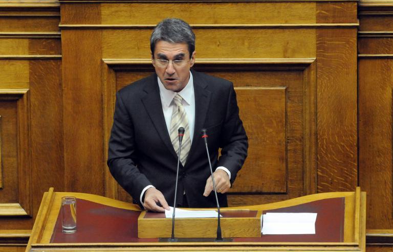 Συγκροτήθηκε νέα Κοινοβουλευτική Ομάδα από 11 ανεξάρτητους βουλευτές | tanea.gr