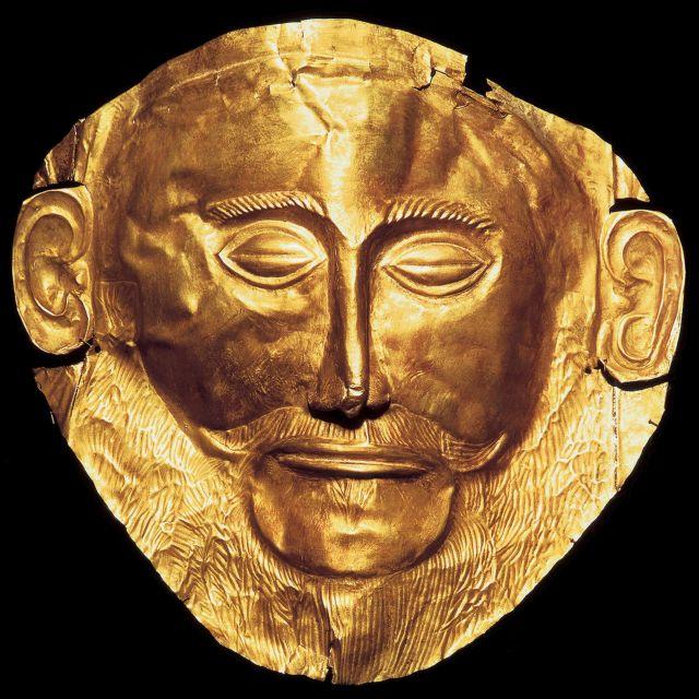 «Πόθεν οι Ελληνες;» – Οι νέες έρευνες για το «σημείο μηδέν» του ελληνικού πολιτισμού | tanea.gr