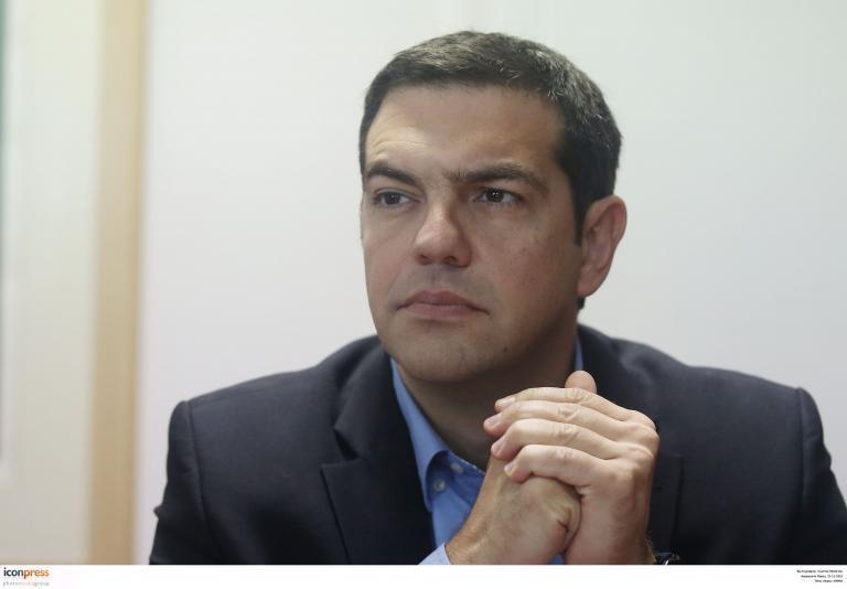 ΣΥΡΙΖΑ: «Χαριστική βολή στην κοινωνία οι χιλιάδες απολύσεις που προωθεί η κυβέρνηση» | tanea.gr