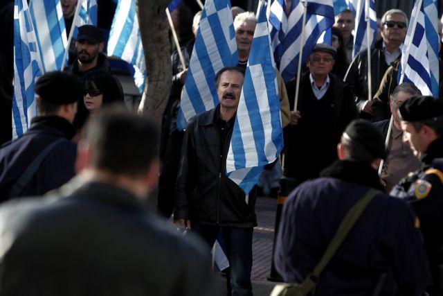 Προθεσμία για τις 7 Δεκεμβρίου πήραν Μπούκουρας, Γερμενής και Ηλιόπουλος   tanea.gr