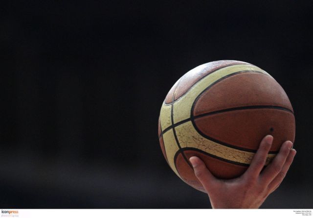Στο Ηράκλειο θα διεξαχθεί πιθανότατα ο τελικός Κυπέλλου μπάσκετ | tanea.gr