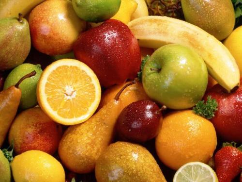 Πιο θρεπτικά τα κατεψυγμένα φρούτα και λαχανικά, σύμφωνα με νέα μελέτη | tanea.gr
