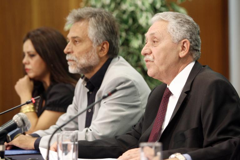 Χατζησωκράτης: «Οχι σε κοινό ευρωψηφοδέλτιο ΠΑΣΟΚ-ΔΗΜΑΡ»   tanea.gr