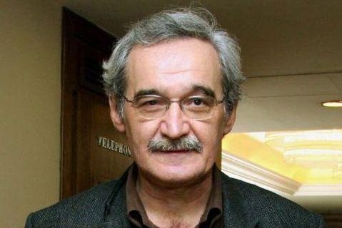 «Ωμό εκβιασμό της τρόικας για τους πλειστηριασμούς» κατήγγειλε ο Νίκος Χουντής | tanea.gr