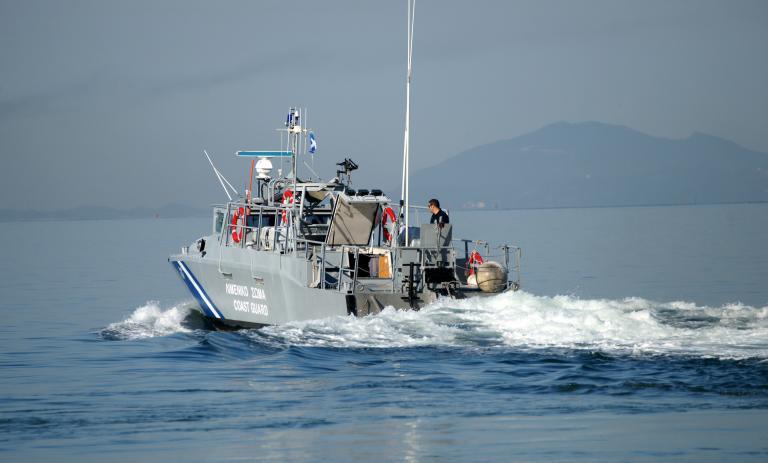 Ηγουμενίτσα: Συνελήφθησαν 74 μετανάστες | tanea.gr
