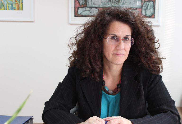 Συνήγορος του Πολίτη: Η ΔΕΗ συνεχίζει να μην διευκολύνει ευάλωτες ομάδες | tanea.gr