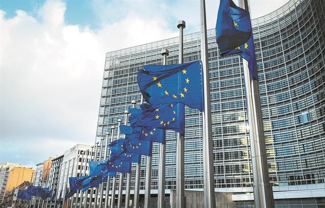 Τεχνικοί διασκέψεων στην ΕΕ | tanea.gr