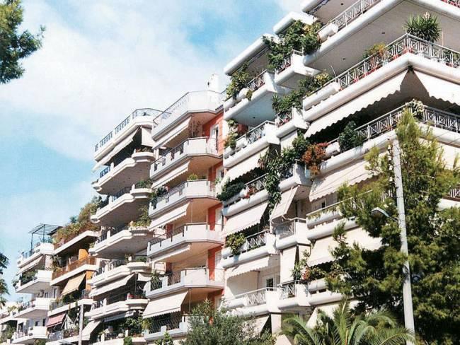 ΔΝΤ: Με ισορροπημένο και δίκαιο τρόπο οι πλειστηριασμοί | tanea.gr