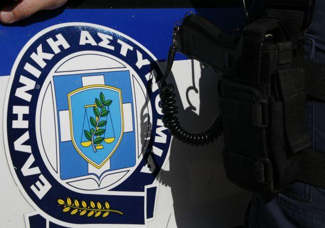 Εξαρθρώθηκε κύκλωμα οργανωμένου εγκλήματος στη Θεσσαλονίκη   tanea.gr