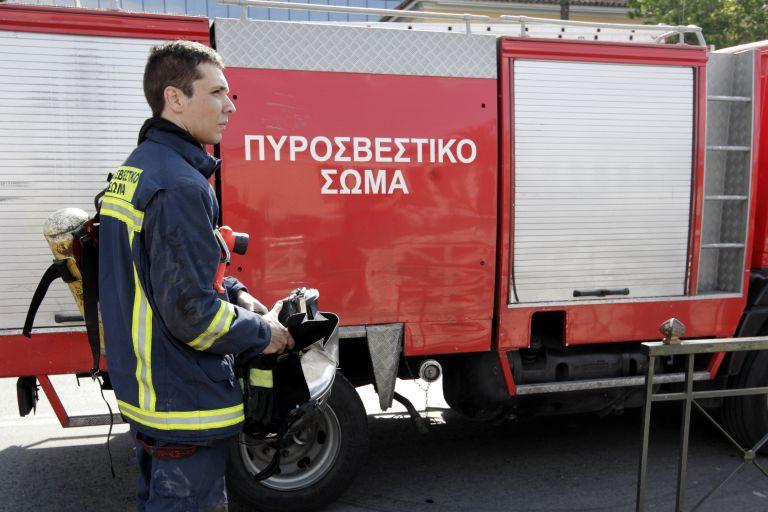Ηλικιωμένοι τραυματίστηκαν σοβαρά από φωτιά που εκδηλώθηκε σπίτι τους στα Δίδυμα Αργολίδας | tanea.gr