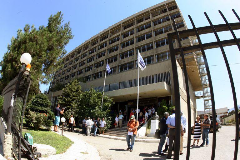«Θα κάνουμε τα ΕΑΣ βιώσιμη επιχείρηση» ανακοίνωσαν εργαζόμενοι και διοίκηση | tanea.gr