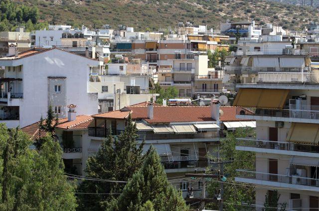 Πλειστηριασμοί: Σχέδιο για δωδεκάμηνη παράταση | tanea.gr
