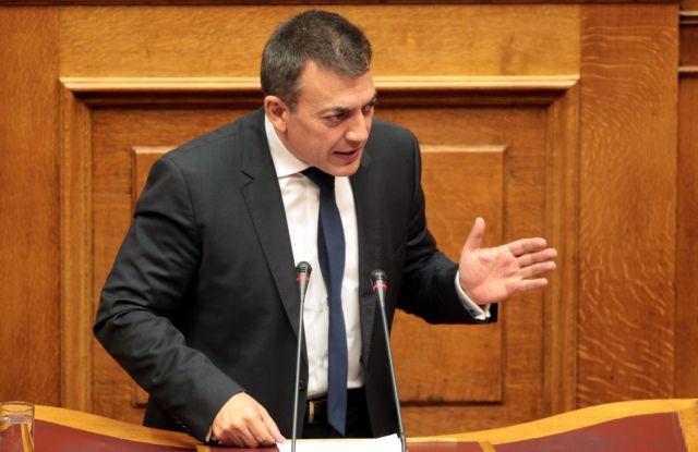Στα 10.000 ευρώ το όριο για τη υπαγωγή στη ρύθμιση οφειλών στα ασφαλιστικά ταμεία | tanea.gr