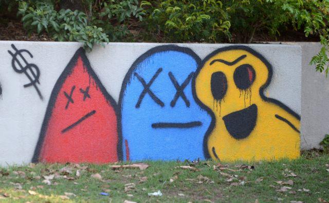 Χαμός με το γκραφίτι του Τζάστιν Μπίμπερ! | tanea.gr