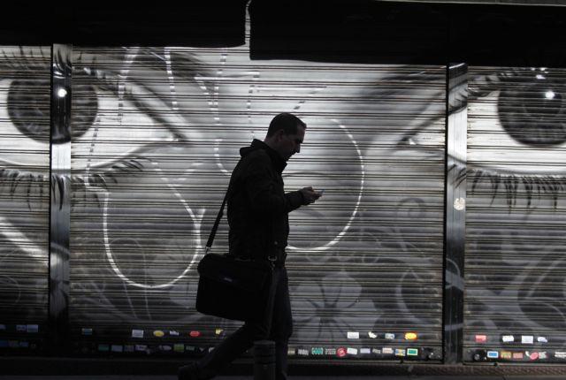 Washington Post: Στα χέρια της NSA 5 δισ. αρχεία για τα κινητά τηλέφωνα κάθε μέρα! | tanea.gr