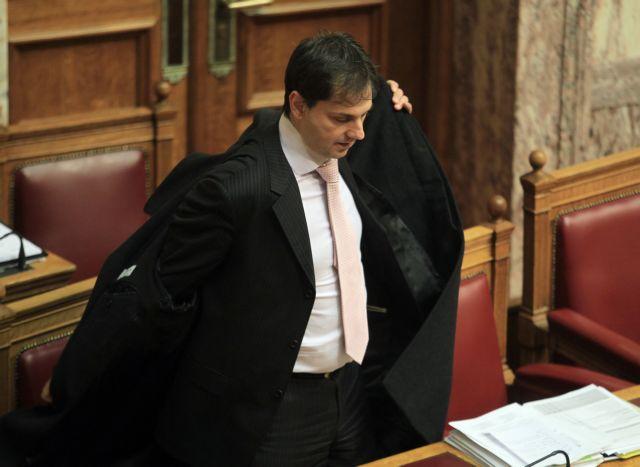 Νέες οδηγίες Θεοχάρη για την ορθή επιβολή του φόρου πολυτελούς διαβίωσης   tanea.gr
