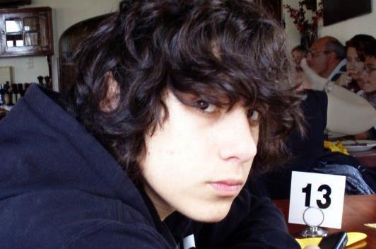 Πέντε χρόνια μετά: Από τη δολοφονία στην τρομοκρατία   tanea.gr