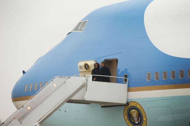 Ο Ομπάμα και οι άλλοι | tanea.gr