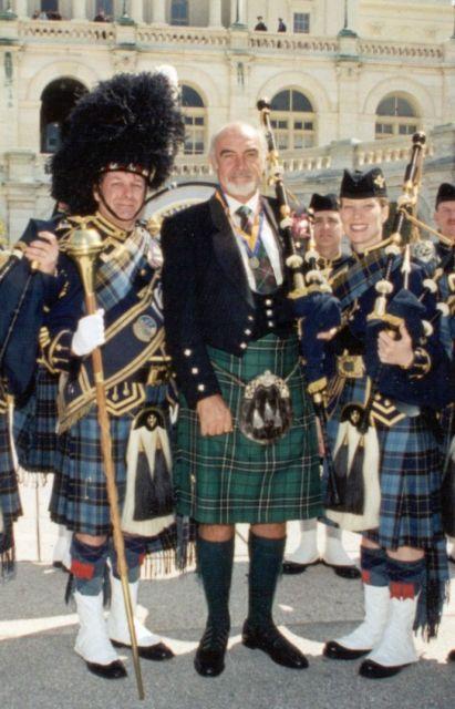 [Η ιστορία της ημέρας] Ενδεχόμενη ανεξαρτητοποίηση της Σκωτίας θα φέρει ανατιμήσεις   tanea.gr