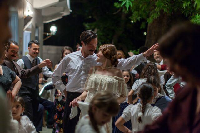 Οικογενειακά μυστικά που γεμίζουν τις αίθουσες   tanea.gr