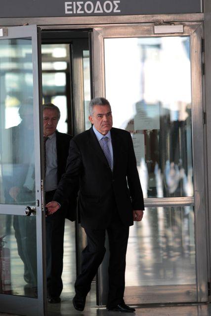 Πρώτη δίκη για τα μαύρα ταμεία της Siemens | tanea.gr