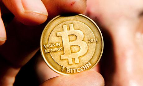 Η ΕΕ προειδοποιεί τους καταναλωτές για το ψηφιακό νόμισμα Bitcoin   tanea.gr