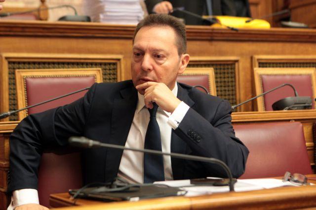 Στουρνάρας: «Δεν θα δηλώνονται τα ανείσπρακτα ενοίκια»   tanea.gr