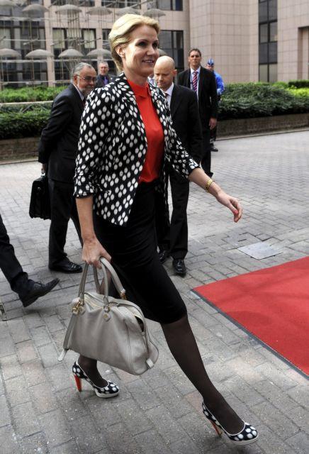 Πρώτα Γκούτσι Χέλε, μετά πρωθυπουργός | tanea.gr
