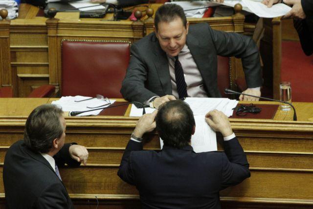 Συμφωνία για φόρο ακινήτων - Ενστάσεις για πλειστηριασμούς | tanea.gr