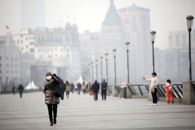 Φρίκη στην Κίνα: 34χρονη έβαλε ποντικοφάρμακο σε γιαούρτι προτού το δώσει σε παιδιά   tanea.gr